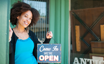 Arneways Small Business Loans